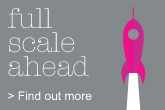 Full_Scale_Ahead_campaign_banner